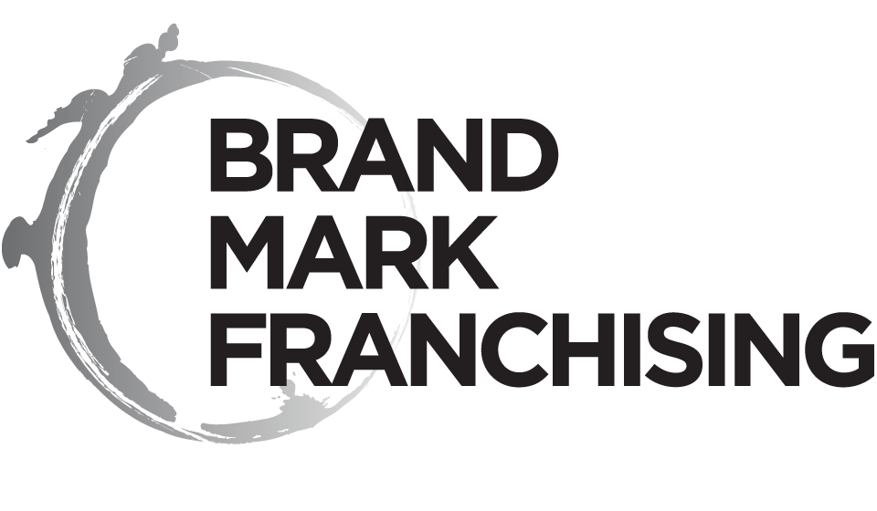 Brand Mark Franchising