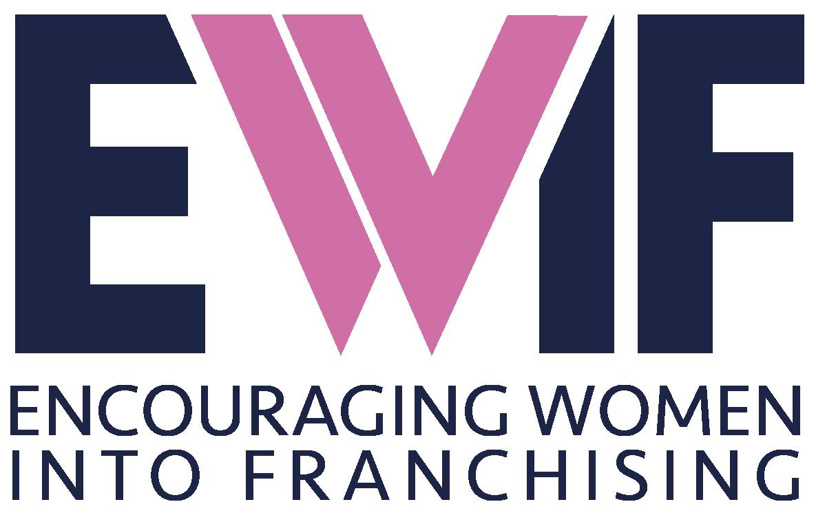 EWIF-logo-2018