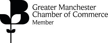 greater-manchester-chamber-of-commerce
