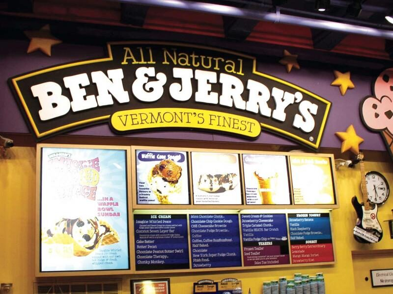 ben_and_jerrys__large