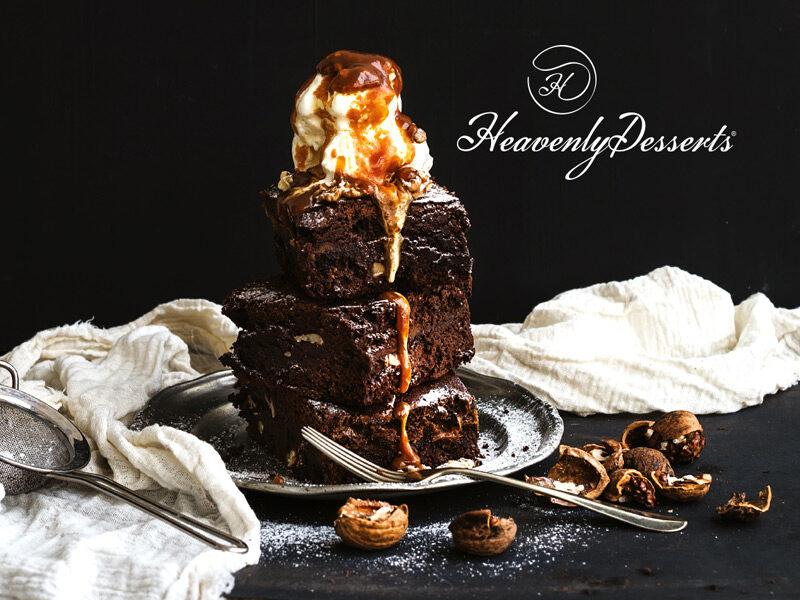 cs-heavenly-desserts