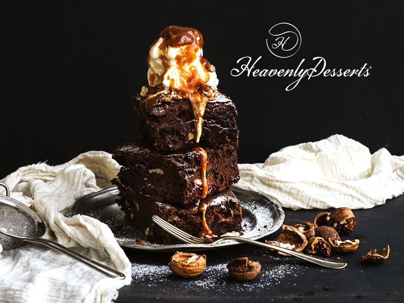 cs-heavenly-desserts